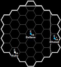 jumpmap?sector=Reaver%27s+Deep&hex=2203&options=8451&jump=3&scale=32&junk=junk.png