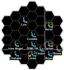jumpmap?sector=Reaver%27s+Deep&hex=2309&options=8451&jump=3&scale=32&junk=junk.png