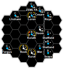 jumpmap?sector=Reaver%27s+Deep&hex=2313&options=8451&jump=3&scale=32&junk=junk.png