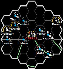jumpmap?sector=Reaver%27s+Deep&hex=2330&options=8451&jump=3&scale=32&junk=junk.png