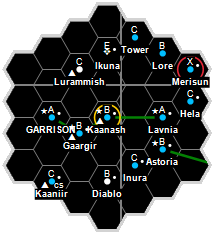 jumpmap?sector=Reaver%27s+Deep&hex=2421&options=8451&jump=3&scale=32&junk=junk.png