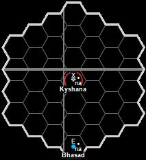 jumpmap?sector=Reaver%27s+Deep&hex=2501&options=8451&jump=3&scale=32&junk=junk.png