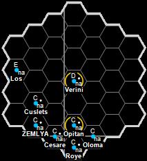 jumpmap?sector=Reaver%27s+Deep&hex=2508&options=8451&jump=3&scale=32&junk=junk.png