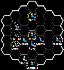 jumpmap?sector=Reaver%27s+Deep&hex=2510&options=8451&jump=3&scale=32&junk=junk.png