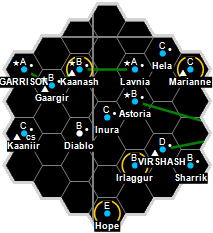jumpmap?sector=Reaver%27s+Deep&hex=2523&options=8451&jump=3&scale=32&junk=junk.png