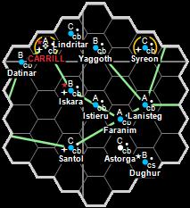 jumpmap?sector=Reaver%27s+Deep&hex=2532&options=8451&jump=3&scale=32&junk=junk.png