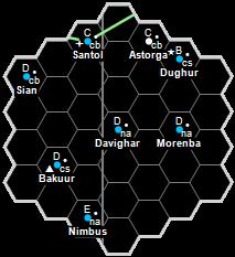 jumpmap?sector=Reaver%27s+Deep&hex=2536&options=8451&jump=3&scale=32&junk=junk.png