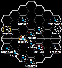 jumpmap?sector=Reaver%27s+Deep&hex=2540&options=8451&jump=3&scale=32&junk=junk.png