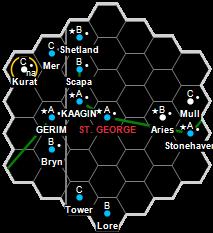 jumpmap?sector=Reaver%27s+Deep&hex=2616&options=8451&jump=3&scale=32&junk=junk.png