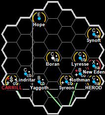 jumpmap?sector=Reaver%27s+Deep&hex=2628&options=8451&jump=3&scale=32&junk=junk.png