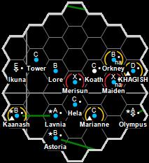 jumpmap?sector=Reaver%27s+Deep&hex=2720&options=8451&jump=3&scale=32&junk=junk.png