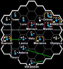 jumpmap?sector=Reaver%27s+Deep&hex=2721&options=8451&jump=3&scale=32&junk=junk.png