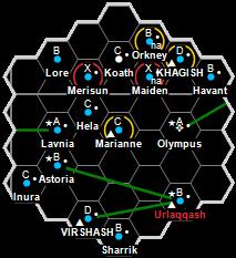 jumpmap?sector=Reaver%27s+Deep&hex=2821&options=8451&jump=3&scale=32&junk=junk.png