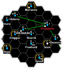 jumpmap?sector=Reaver%27s+Deep&hex=2824&options=8451&jump=3&scale=32&junk=junk.png