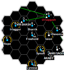 jumpmap?sector=Reaver%27s+Deep&hex=2825&options=8451&jump=3&scale=32&junk=junk.png