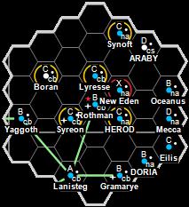 jumpmap?sector=Reaver%27s+Deep&hex=2829&options=8451&jump=3&scale=32&junk=junk.png