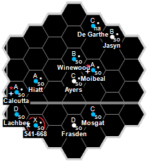 jumpmap?sector=Reaver%27s+Deep&hex=2839&options=8451&jump=3&scale=32&junk=junk.png