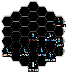 jumpmap?sector=Reaver%27s+Deep&hex=2909&options=8451&jump=3&scale=32&junk=junk.png