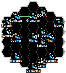 jumpmap?sector=Reaver%27s+Deep&hex=2934&options=8451&jump=3&scale=32&junk=junk.png