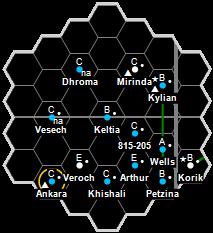 jumpmap?sector=Reaver%27s+Deep&hex=3010&options=8451&jump=3&scale=32&junk=junk.png