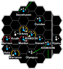 jumpmap?sector=Reaver%27s+Deep&hex=3019&options=8451&jump=3&scale=32&junk=junk.png