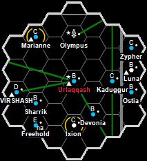 jumpmap?sector=Reaver%27s+Deep&hex=3023&options=8451&jump=3&scale=32&junk=junk.png