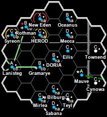 jumpmap?sector=Reaver%27s+Deep&hex=3031&options=8451&jump=3&scale=32&junk=junk.png