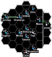 jumpmap?sector=Reaver%27s+Deep&hex=3033&options=8451&jump=3&scale=32&junk=junk.png