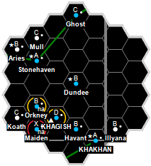 jumpmap?sector=Reaver%27s+Deep&hex=3118&options=8451&jump=3&scale=32&junk=junk.png