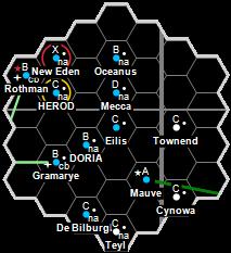 jumpmap?sector=Reaver%27s+Deep&hex=3131&options=8451&jump=3&scale=32&junk=junk.png