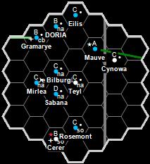 jumpmap?sector=Reaver%27s+Deep&hex=3134&options=8451&jump=3&scale=32&junk=junk.png