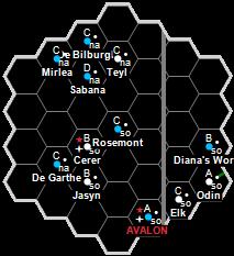 jumpmap?sector=Reaver%27s+Deep&hex=3136&options=8451&jump=3&scale=32&junk=junk.png