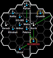 jumpmap?sector=Reaver%27s+Deep&hex=3212&options=8451&jump=3&scale=32&junk=junk.png