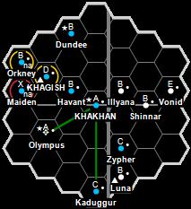 jumpmap?sector=Reaver%27s+Deep&hex=3220&options=8451&jump=3&scale=32&junk=junk.png