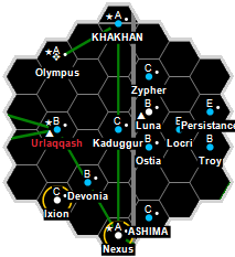 jumpmap?sector=Reaver%27s+Deep&hex=3223&options=8451&jump=3&scale=32&junk=junk.png