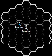 jumpmap?sector=Reft&hex=2609&options=8451&jump=3&scale=32&junk=junk.png