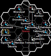 jumpmap?sector=Ricenden&hex=0827&options=8451&jump=3&scale=32&junk=junk.png