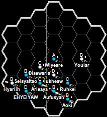 jumpmap?sector=Riftspan+Reaches&hex=1714&options=8451&jump=3&scale=32&junk=junk.png