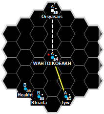 jumpmap?sector=Riftspan+Reaches&hex=2936&options=8451&jump=3&scale=32&junk=junk.png