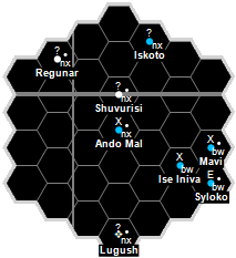 jumpmap?sector=Shadow+Rift&hex=1801&options=8451&jump=3&scale=32&junk=junk.png