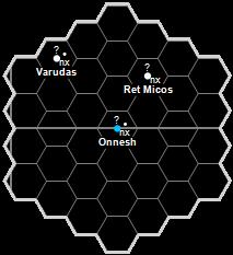 jumpmap?sector=Shadow+Rift&hex=2010&options=8451&jump=3&scale=32&junk=junk.png