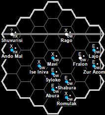 jumpmap?sector=Shadow+Rift&hex=2102&options=8451&jump=3&scale=32&junk=junk.png