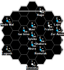 jumpmap?sector=Shadow+Rift&hex=2103&options=8451&jump=3&scale=32&junk=junk.png