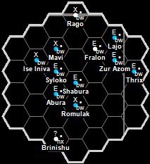 jumpmap?sector=Shadow+Rift&hex=2203&options=8451&jump=3&scale=32&junk=junk.png