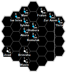 jumpmap?sector=Shadow+Rift&hex=2204&options=8451&jump=3&scale=32&junk=junk.png