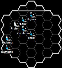 jumpmap?sector=Shadow+Rift&hex=2503&options=8451&jump=3&scale=32&junk=junk.png
