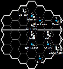 jumpmap?sector=Shadow+Rift&hex=2901&options=8451&jump=3&scale=32&junk=junk.png