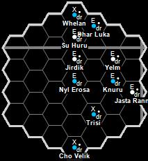 jumpmap?sector=Shadow+Rift&hex=2902&options=8451&jump=3&scale=32&junk=junk.png