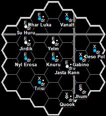 jumpmap?sector=Shadow+Rift&hex=3102&options=8451&jump=3&scale=32&junk=junk.png