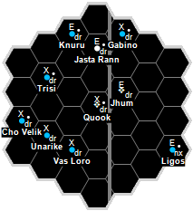jumpmap?sector=Shadow+Rift&hex=3204&options=8451&jump=3&scale=32&junk=junk.png